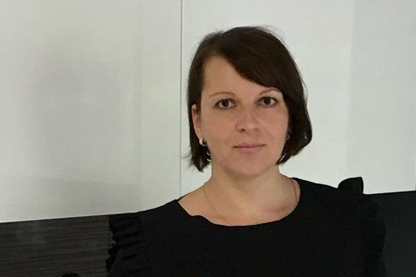Šárka Stružková